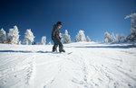 70. Don Bosco Trophy - Riesenslalom und Snowboardrennen für die Jugend des Asiago Plateaus - 12. Februar 2020