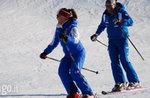 Wochenend-Skikurse für Kinder | Skischule Val Lärchen Ant | 12 Februar-4. März 2017