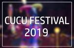 Chiusura CuCu Festival 2019 a Roana con artisti di strada - 1 settembre 2019