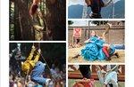 CuCu Festival 2019 auf dem Plateau der sieben Gemeinden - Wanderausstellungen in Roana und Weilern
