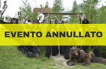 Evento annullato Krampus Asiago