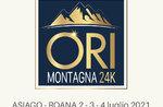 evento o montagna 24k asiago e roana 2021a screenshot