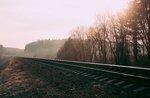 Unterwegs: Eisenbahnerzählung in Musik mit der Wickers Country Band - 25. Oktober 2020
