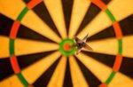 """""""La Pesaconta"""": Preisspiele mit typischen und forstfreien Produkten - 25. Oktober 2020"""