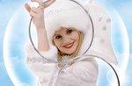 """""""Snow Queen mit Olaf""""-Touren zeigen die Weihnachtsmärkte von Asiago-5 Januar 2018"""