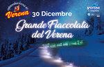 Große Fackel der Verena - Montag 30 Dezember 2019