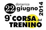 9. ZUGREISEN nicht-kompetitiver Mountainbike Rennen, Asiago Hochebene 22/6