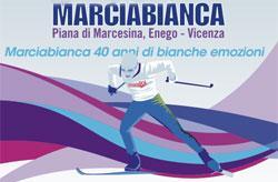 Marciabianca