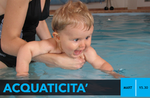 "AQUATISCHE Kurs ""Kinesis-Zentrum in Asiago"