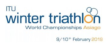 Asiago Winter Triathlon Championship 2019