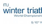 Asiago Winter Triathlon World Championships - 9 e 10 febbraio 2019