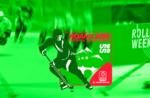 Campionato Europeo di hockey inline U16 e U18 a Roana - Dal 1 al 4 agosto 2019