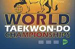 Campionati mondiali Taekwon-do a Roana, Altopiano di Asiago - luglio 2015