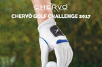 "CHEVRO ""GOLF CHALLENGE-Wettbewerb-August 5, Golf 2017 2017 in Asiago"