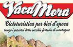 6. Vacamora Fahrrad Vintage Fahrradtouren 6-7 Settembre Altopiano di Asiago