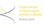 European Roller Skating Cup in Roana - 23.-28. September 2019