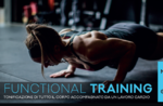 FUNCTIONAL TRAINING Kurs an Kinesis Zentrum von Asiago