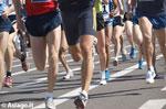 4. März 3. Marathon Memorial EDELWEISS Giuliana Crestani 20. Juli 2014 Conco