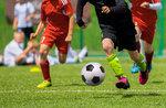 Torneo di calcetto per ragazzi a Mezzaselva di Roana - 19 agosto 2019