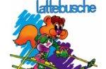 Gran Prix Lattebusche, Alpine Ski-Rennen in Gallium, Sonntag, 11. Januar 2015