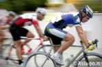 Granfondo Asiago, Asiago Hochebene, 28. Juni 2015-Radrennen