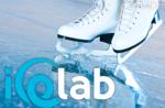 Presentazione della squadra di pattinaggio artistico su ghiaccio Società Sportiva Ice Lab - 30 luglio 2017