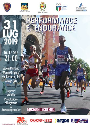 Locandina workshop endurance e performance 2019 pages to jpg 0001