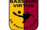 Bassano Virtus 55 ST Team Präsentation, 24. Juli 2016, Hochebene von Asiago