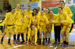 Lupe Basket San Martino ad Asiago