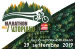 Ein neues Großereignis für MTB: Marathon Highland