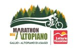 All the events on the occasion of the MARATHON OF THE ALTOPIANO in Gallio 27-28-29 September 2019
