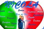 """7th Memorial Nicola Baa - Remember Me"" - Fußballturnier in Stoccareddo - 19./21. Juli 2019"