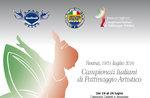 CAMPIONATI ITALIANI DI PATTINAGGIO ARTISTICO, Roana, 19-31 luglio 2016