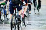 Pedaliamo in libertà aspettando il Giro ad Asiago - 26-27 maggio 2017