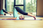 PILATES Kurs bei Global-Therapie-System in Canove di Roana-16. Februar 2018