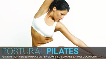 postural pilates ad asiago centro kinesis