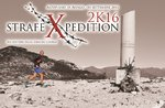 Strafexpedition 2016