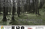 Torneo softair asiago