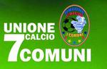 Vorstellung der Mannschaften Fußball-Union 15 September in Asiago 7 Comuni-2018