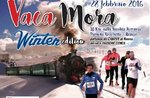 1° Hrsg. von VACA MORA 2016 WINTER-Altopiano di Asiago-28 Feb 2016