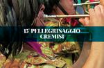 Crimson dei Bersaglieri-Pilgerreise nach Monte Valbella Gallio 27. / 28. August 2016