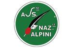 Gehen Sie auf den Pfaden des großen Krieges, Alpine Gruppen Conco-plateau
