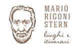 "Anwendung-Präsentation ""bei Mario Rigoni Stern"" in Asiago"