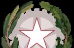Comune di Vicenza - 96º Anniversario della Vittoria ad Asiago il 9 novembre 2014