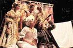 Galileo la specola il vino e… i reumatismi