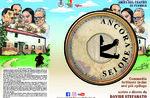 """""""Ancora sei ore"""" - Spettacolo teatrale con gli """"Amici del Teatro di Pianiga"""" a Canove - 13 ottobre 2018"""
