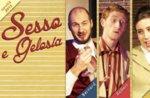 Zeigen Sie Sex und Eifersucht-Theater Sommer 2014 Millepini di Asiago, 11 August