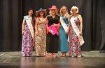 """Spettacolo teatrale """"CHE RASSA DE MISS"""" con la """"Confraternita del Bagolo"""" a Canove, 7 ottobre 2017"""