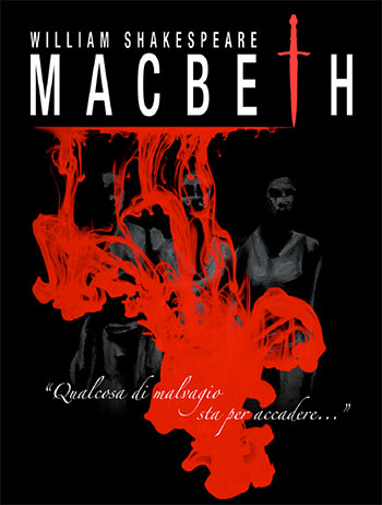an analysis of macbeth scene in the play macbeth by william shakespeare William shakespeare's macbeth is one of his tragic plays macbeth, the tragic hero, is lead to his demise by his ambitious nature in act one (scene three), macbeth has been told by the three.