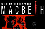 Il Macbeth di William Shakespeare